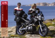 ADVENTURE ACCESSORIES - Klein Motoren