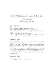Ex04 - Cs.ioc.ee