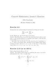 Ex03 - Cs.ioc.ee
