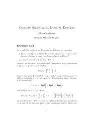 Ex06 - Cs.ioc.ee
