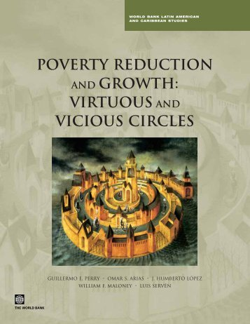 POVERTY REDUCTION AND GROWTH ... - Hussonet - Free