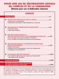 plaquette ecopo MGB HEL 100 - Hussonet