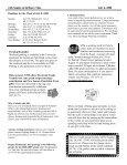 Parish Web Site - St Thomas More Catholic Church - Page 3