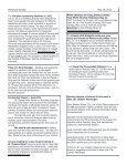 Pentecost Sunday May 19, 2013 - St Thomas More Catholic Church - Page 3
