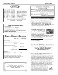 Parish Web Site - St Thomas More Catholic Church - Page 2