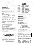 Twenty-fourth Sunday fourth Sunday fourth Sunday In Ordinary Time ... - Page 2