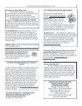 St. Thomas More Catholic Church 3000 12th Ave. Coralville, IA ... - Page 3