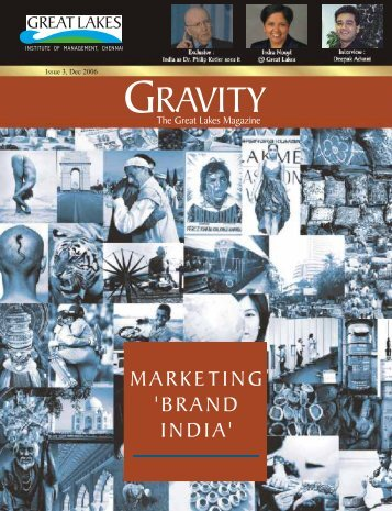 Gravity Brochure_PDF.cdr - Great Lakes Institute of Management