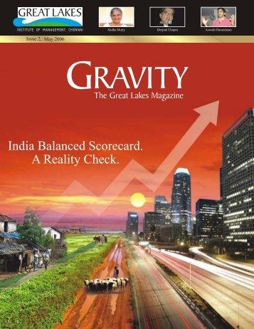 Gravity Magazine_Final - Great Lakes