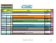 ES_GUIDES_2010-- SEPT_web PDF - Great Lakes
