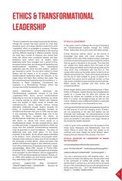 inside pages - 05-11-12.ai - kscrm - Great Lakes Institute of ...