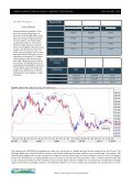 Finance 360° - Great Lakes - Page 4