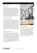 Finance 360° - Great Lakes - Page 5