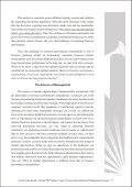 A Contrarian Perspective on Business Performance ... - Great Lakes - Page 3
