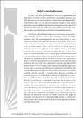 A Contrarian Perspective on Business Performance ... - Great Lakes - Page 4