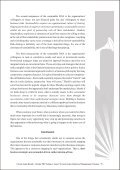 A Contrarian Perspective on Business Performance ... - Great Lakes - Page 5
