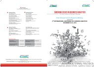 BA Conf Brochure_06072012 - kscrm - Great Lakes Institute of ...