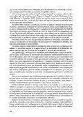 """""""¡O SE LO ENSERAMOS AHORA O (probablemente) NO ... - Aetapi - Page 4"""