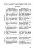 """""""¡O SE LO ENSERAMOS AHORA O (probablemente) NO ... - Aetapi - Page 7"""