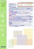 Mayo - Aetapi - Page 2