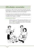 Ir a la peluquería: Guía para padres de niños con autismo y ... - Page 4
