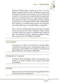 Ir a la peluquería: Guía para padres de niños con autismo y ... - Page 5