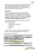 Más información... - Aetapi - Page 3
