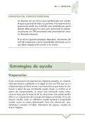 Ir al dentista: Una guía para personas con autismo y síndrome de ... - Page 5