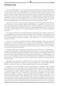 FACIL (saac). Manual genérico - Aetapi - Page 6