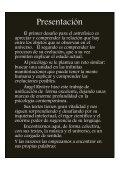 Homenaje a Ángel Rivière - Aetapi - Page 2