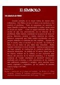 Homenaje a Ángel Rivière - Aetapi - Page 4