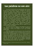 Homenaje a Ángel Rivière - Aetapi - Page 5