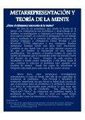 Homenaje a Ángel Rivière - Aetapi - Page 6