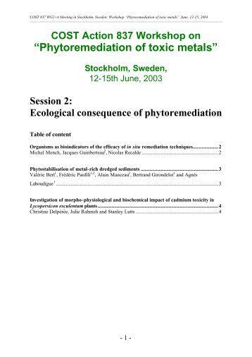 Session 2 - EPFL
