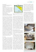 hydro - Page 5