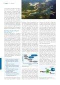 SMART GRIDS NANT DE DRANCE KÁRAHNJÚKAR THYNE1 - Seite 6
