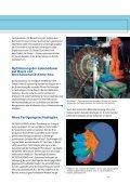 techn pelton deutsch.p65 - Seite 5