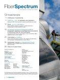 FiberSpectrum - ANDRITZ Vertical volute pumps - Seite 2
