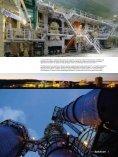 FiberSpectrum - ANDRITZ Vertical volute pumps - Seite 5
