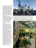FiberSpectrum - ANDRITZ Vertical volute pumps - Seite 7