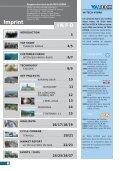 va tech hydro en inde - Page 2