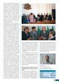 va tech hydro en inde - Page 5