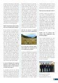 va tech hydro en inde - Page 7