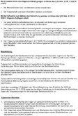Betriebserlaubniss & Entgeltblatt(Pdf) - und Jugendhilfe Ottersberg - Page 2
