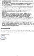 Betriebserlaubniss & Entgeltblatt(Pdf) - und Jugendhilfe Ottersberg - Page 3
