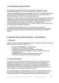 Leistungsbeschreibung(Pdf) - und Jugendhilfe Ottersberg - Page 4