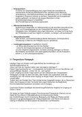 Leistungsbeschreibung(Pdf) - und Jugendhilfe Ottersberg - Page 6