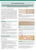 Lardella – furuspesialisten - Page 2