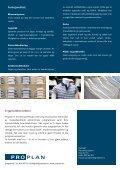 Proplan Tekstil - Office-adb - Page 2