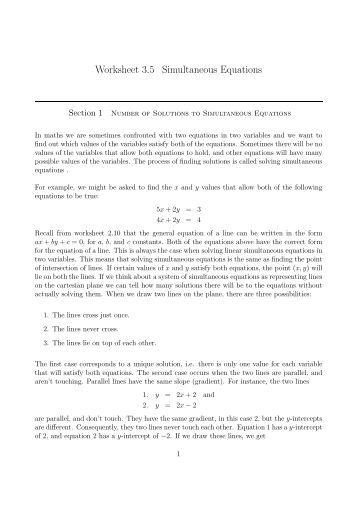 Balancing Equations Practice Worksheet border=